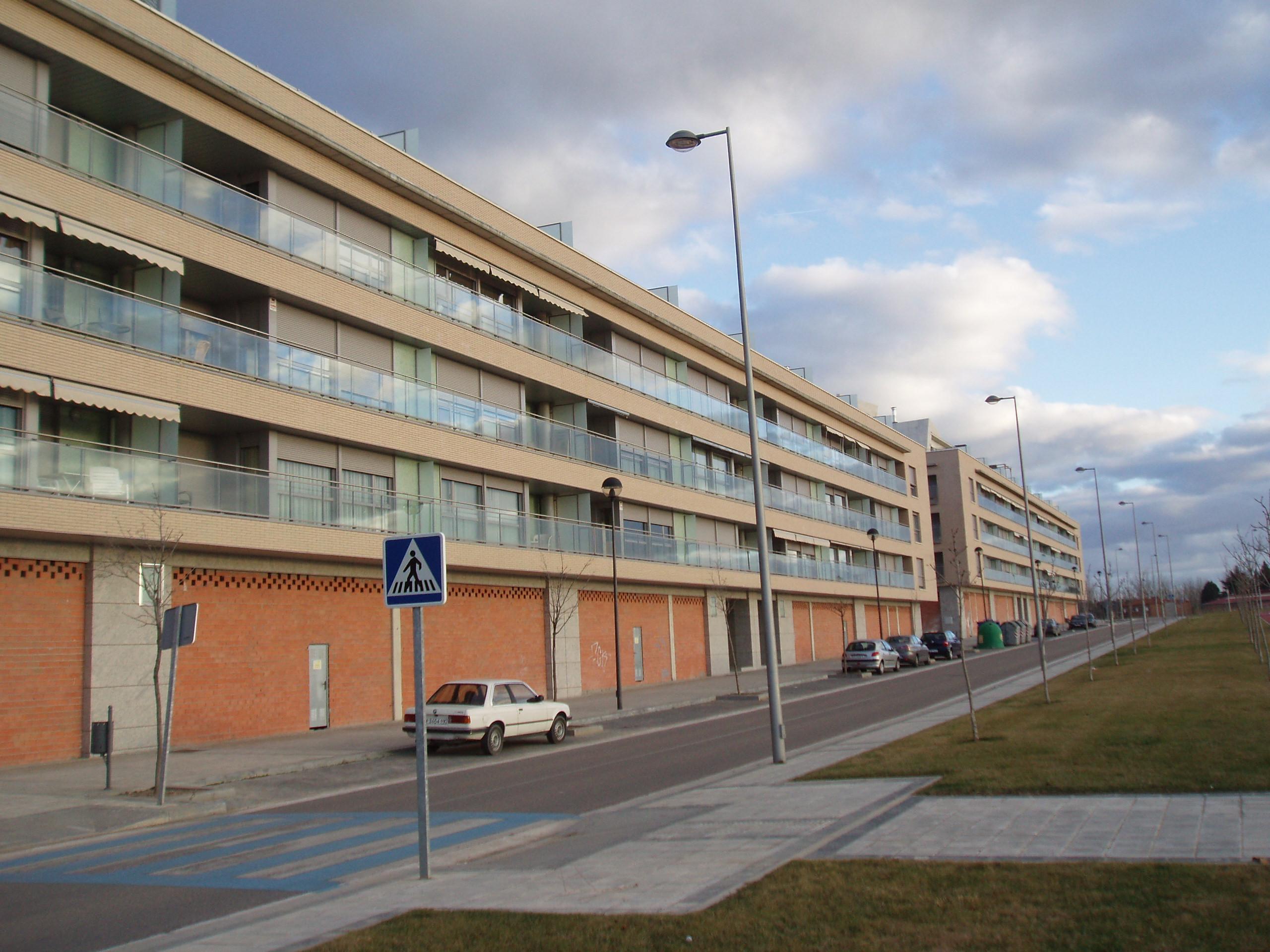 Locales en Valladolid (M66459) - foto14