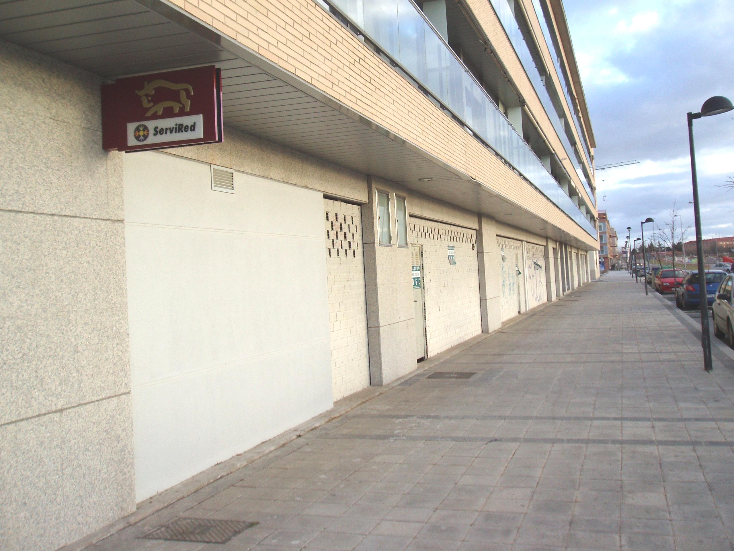 Locales en Valladolid (M66459) - foto10