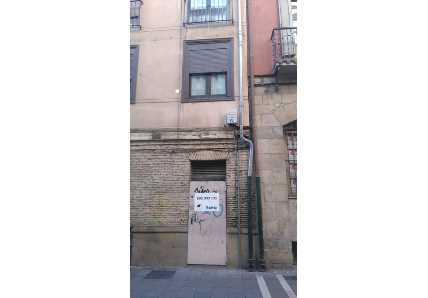 Locales en Pamplona/Iruña (63412-0001) - foto5