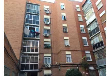 Piso en Madrid (76699-0001) - foto7
