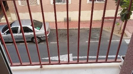 Piso en San Vicente del Raspeig (Vivienda Vicente Savall - San Vicente del Raspeig) - foto20
