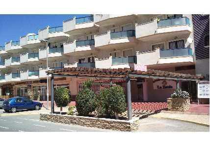 Apartamento en Orihuela (Costa) (82455-0001) - foto8