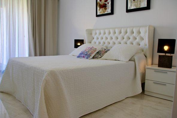 Apartamento en Estepona (Cartuja del Golf) - foto4