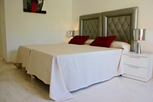 Apartamento en Estepona (Cartuja del Golf) - foto3