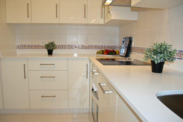 Apartamento en Estepona (Cartuja del Golf) - foto5