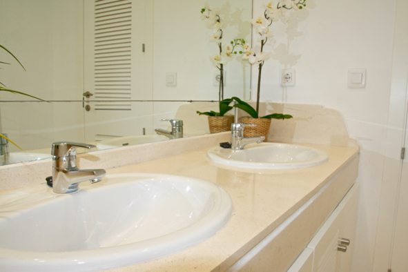 Apartamento en Estepona (Cartuja del Golf) - foto6