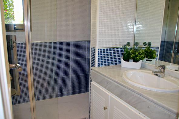 Apartamento en Estepona (Cartuja del Golf) - foto7