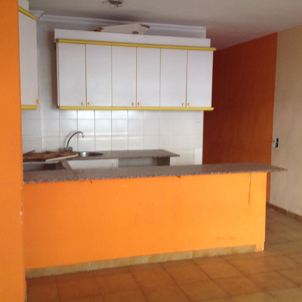 Apartamento en Salou (37201-0001) - foto2