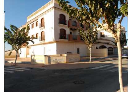 Locales en San Pedro del Pinatar (Local comercial en San Pedro del Pinatar) - foto12