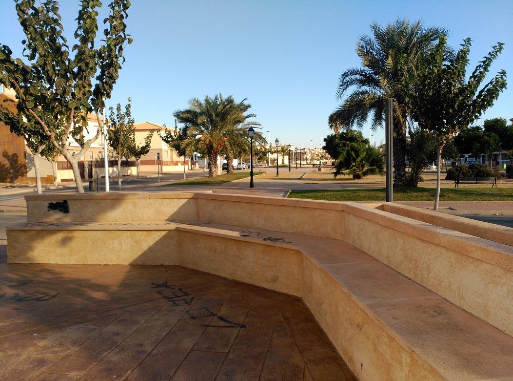 Locales en San Pedro del Pinatar (Local comercial en San Pedro del Pinatar) - foto10
