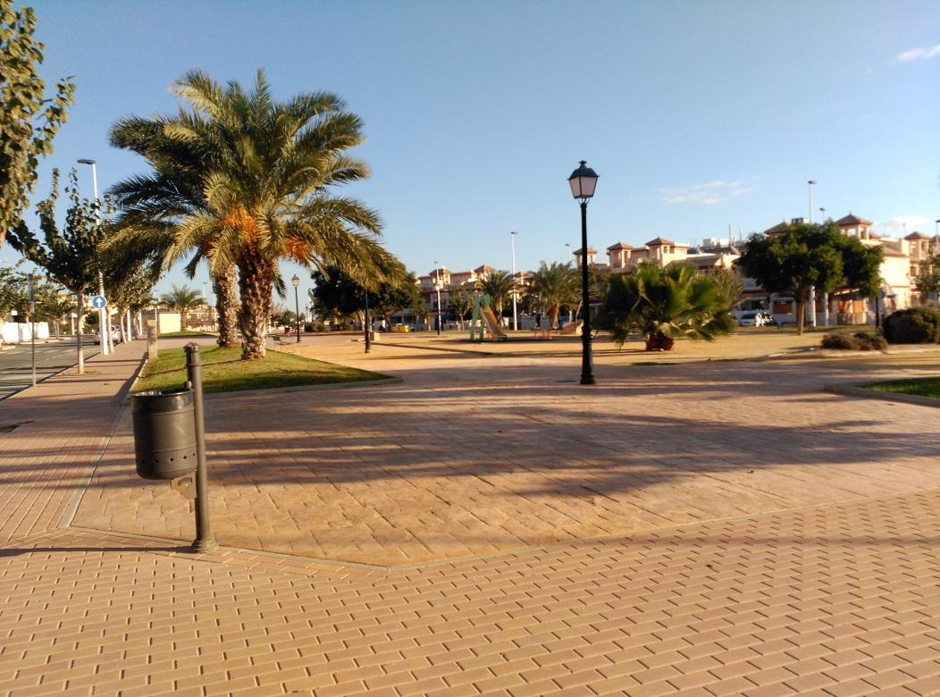 Locales en San Pedro del Pinatar (Local comercial en San Pedro del Pinatar) - foto11