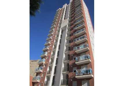 Apartamento en Finestrat (53918-0001) - foto6