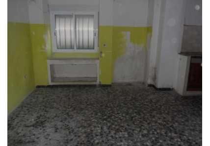 Casa en Lorcha/Orxa (l´) - 1