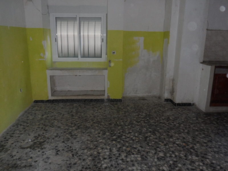 Casa en Lorcha/Orxa (l´) (74730-0001) - foto2