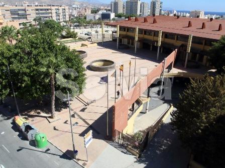 Piso en Campello (el) (Vivienda con garaje Avda de Alcoy - Campello ) - foto17
