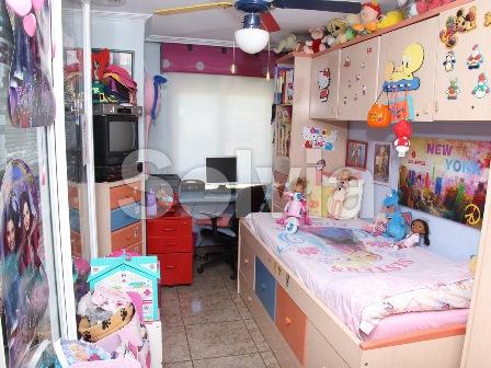 Piso en Campello (el) (Vivienda con garaje Avda de Alcoy - Campello ) - foto7