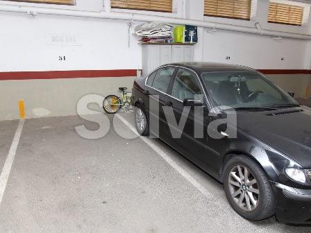 Piso en Campello (el) (Vivienda con garaje Avda de Alcoy - Campello ) - foto15