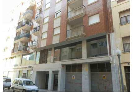 Garaje en Vinaròs (Villareal, 14) - foto7