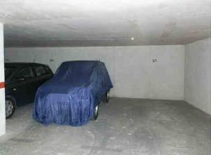 Garaje en Vinaròs (Villareal, 14) - foto6