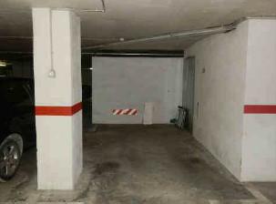 Garaje en Vinaròs (Villareal, 14) - foto4