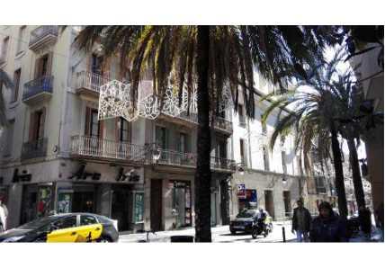 Piso en Barcelona (52443-0001) - foto7