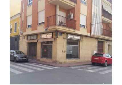 Locales en Cabezo de Torres (75699-0001) - foto5