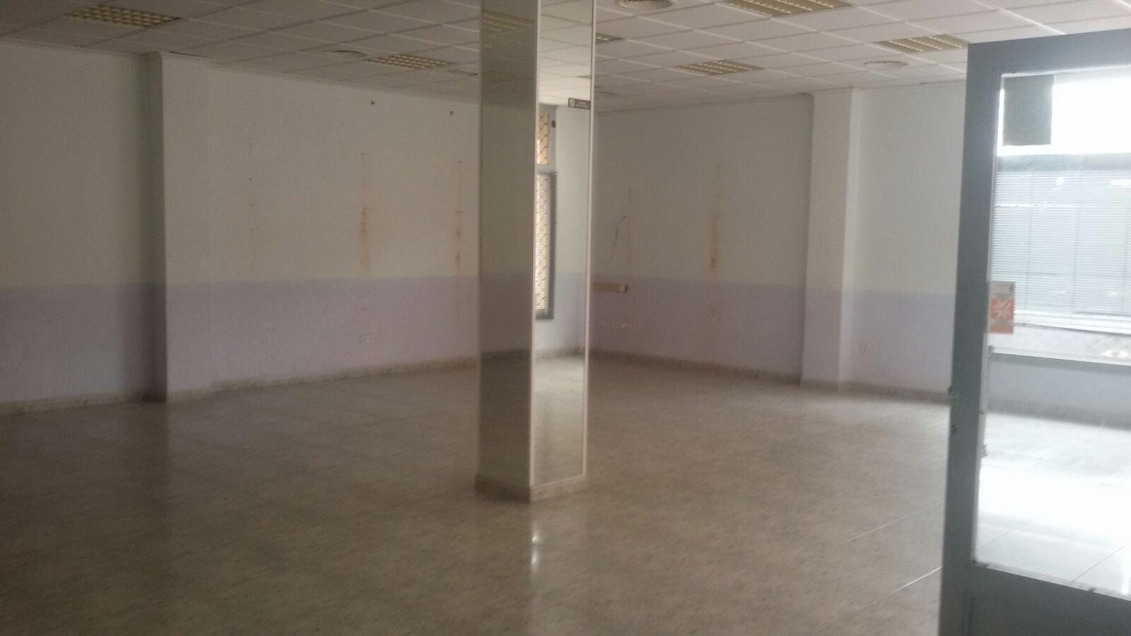 Locales en Cabezo de Torres (75699-0001) - foto1
