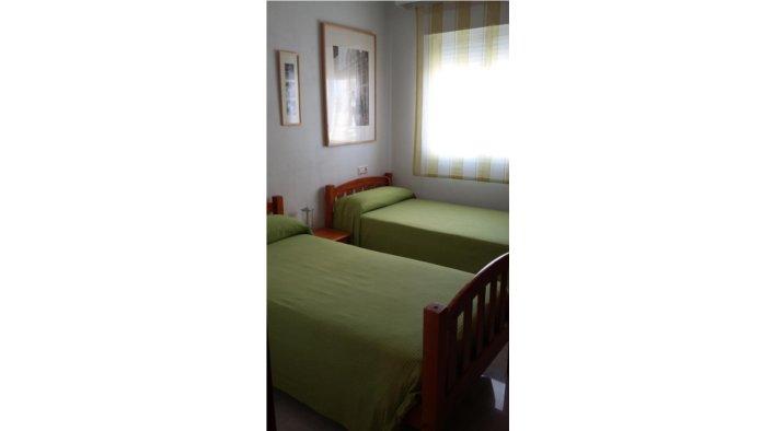 Apartamento en Torrevieja (Apartamento el Torrevieja) - foto6