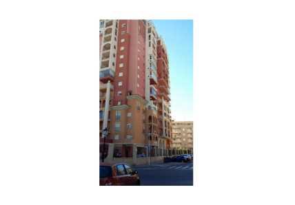 Apartamento en Torrevieja (Apartamento el Torrevieja) - foto14