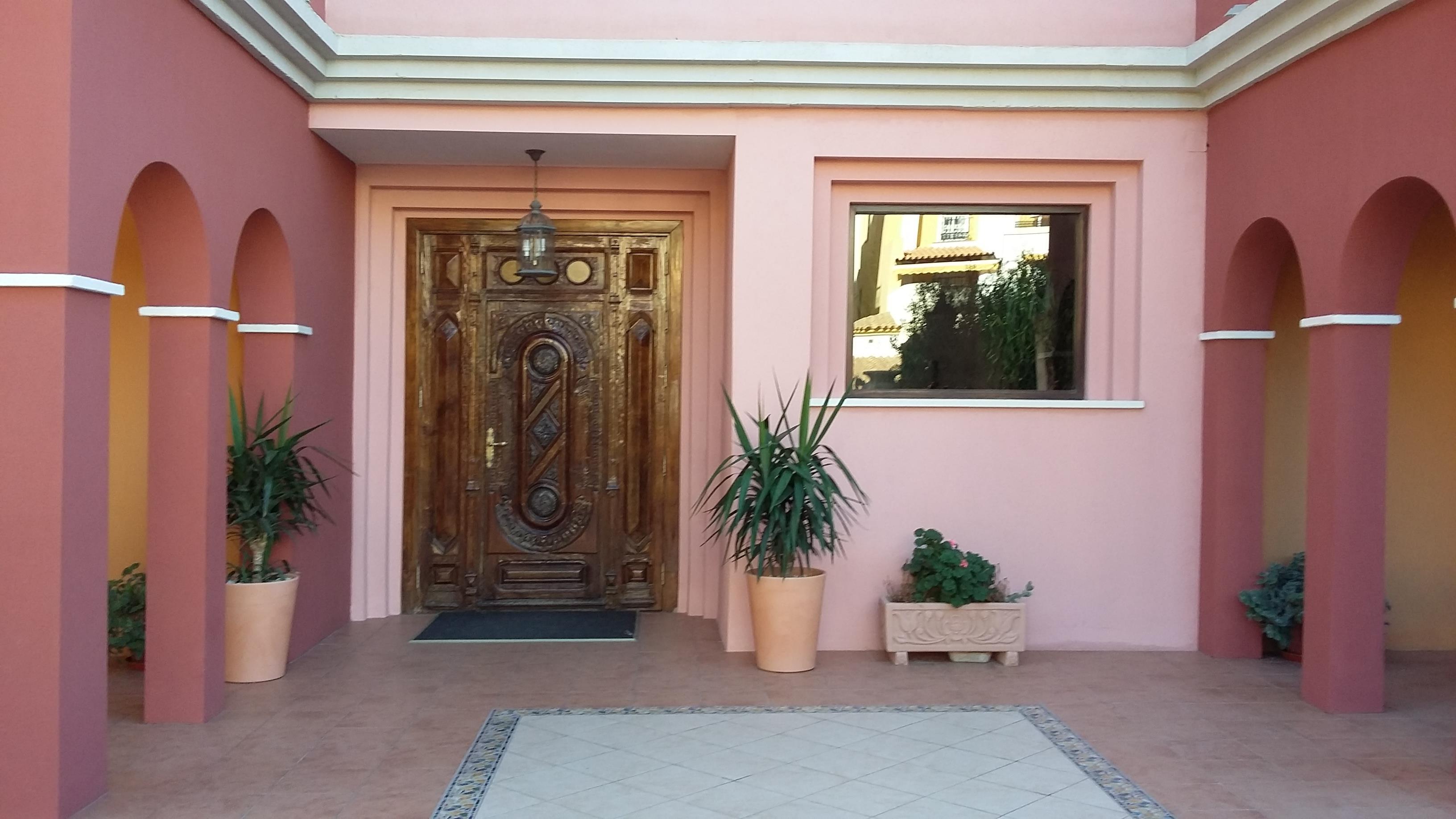 Apartamento en Torrevieja (Apartamento el Torrevieja) - foto2