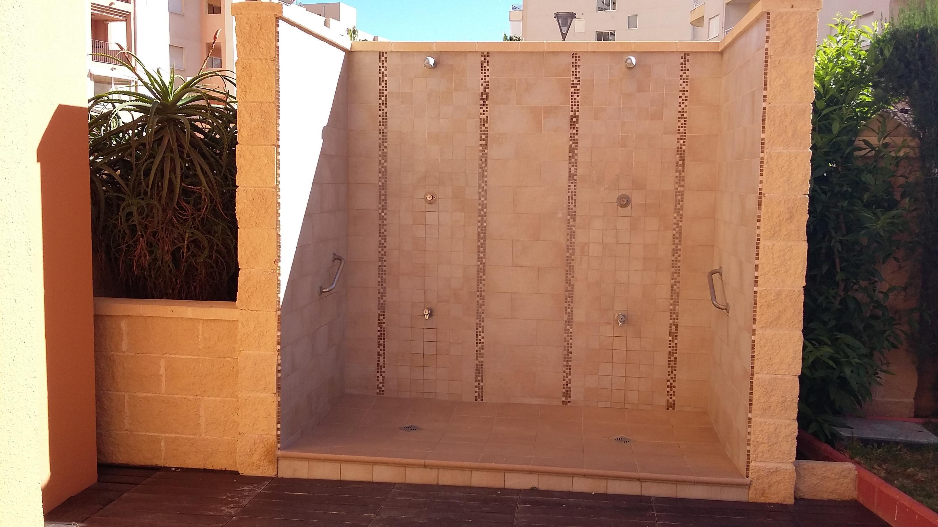 Apartamento en Torrevieja (Apartamento el Torrevieja) - foto13