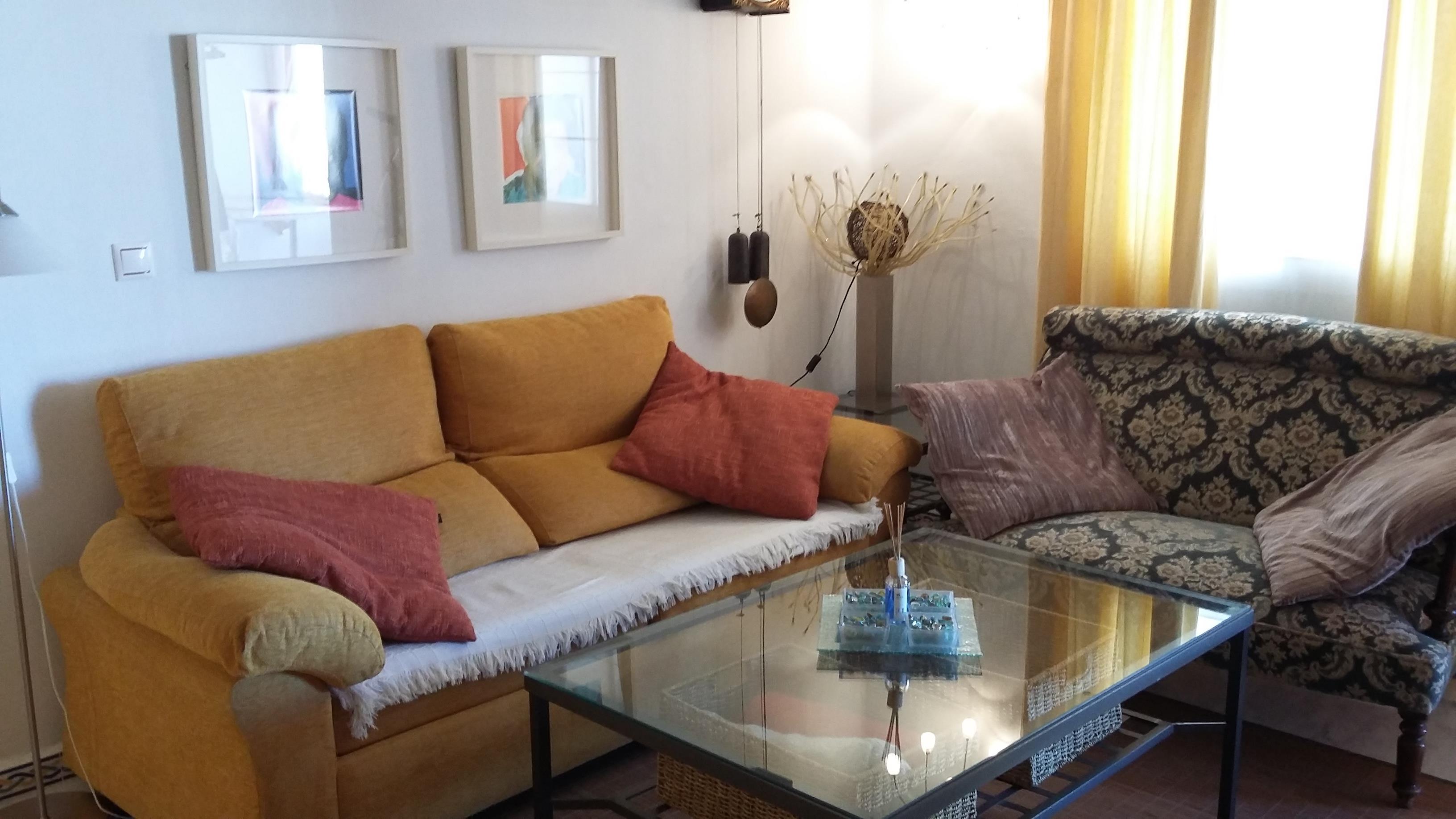 Apartamento en Torrevieja (Apartamento el Torrevieja) - foto4