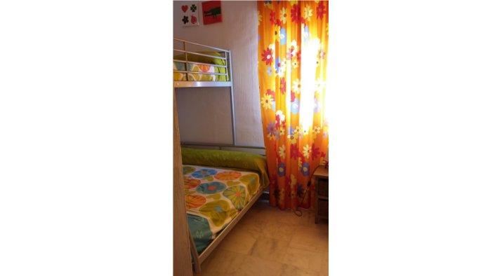 Apartamento en Torrevieja (Apartamento el Torrevieja) - foto7