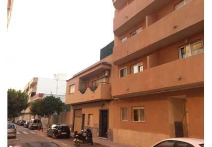 Apartamento en Mutxamel (Vivienda en Mutxamel) - foto17