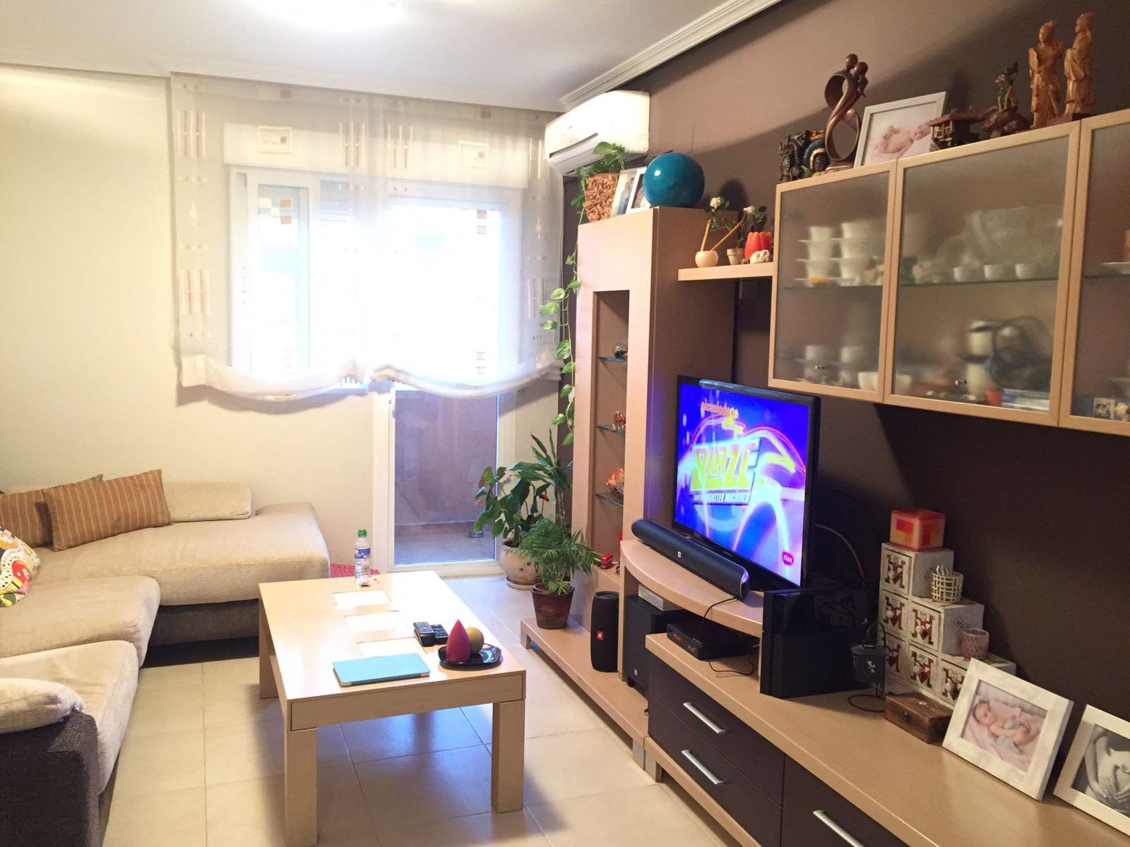 Apartamento en Mutxamel (Vivienda en Mutxamel) - foto5