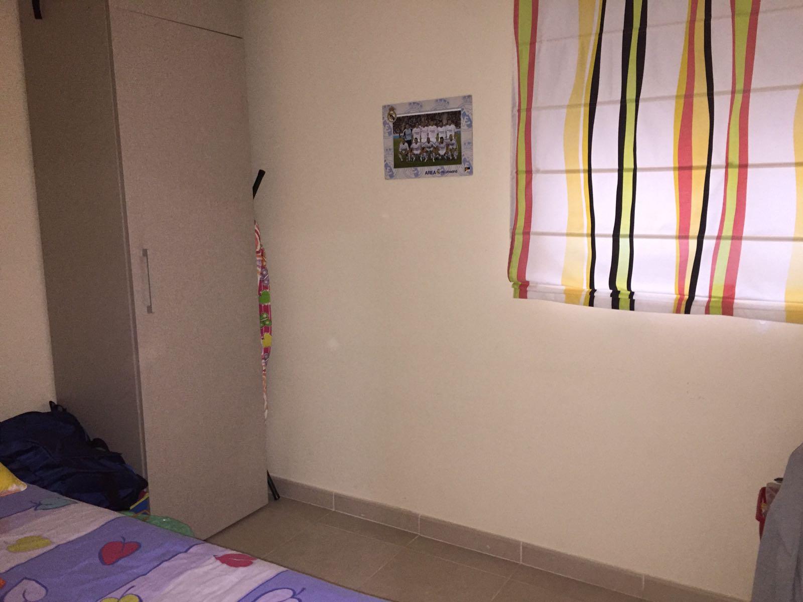 Apartamento en Mutxamel (Vivienda en Mutxamel) - foto10