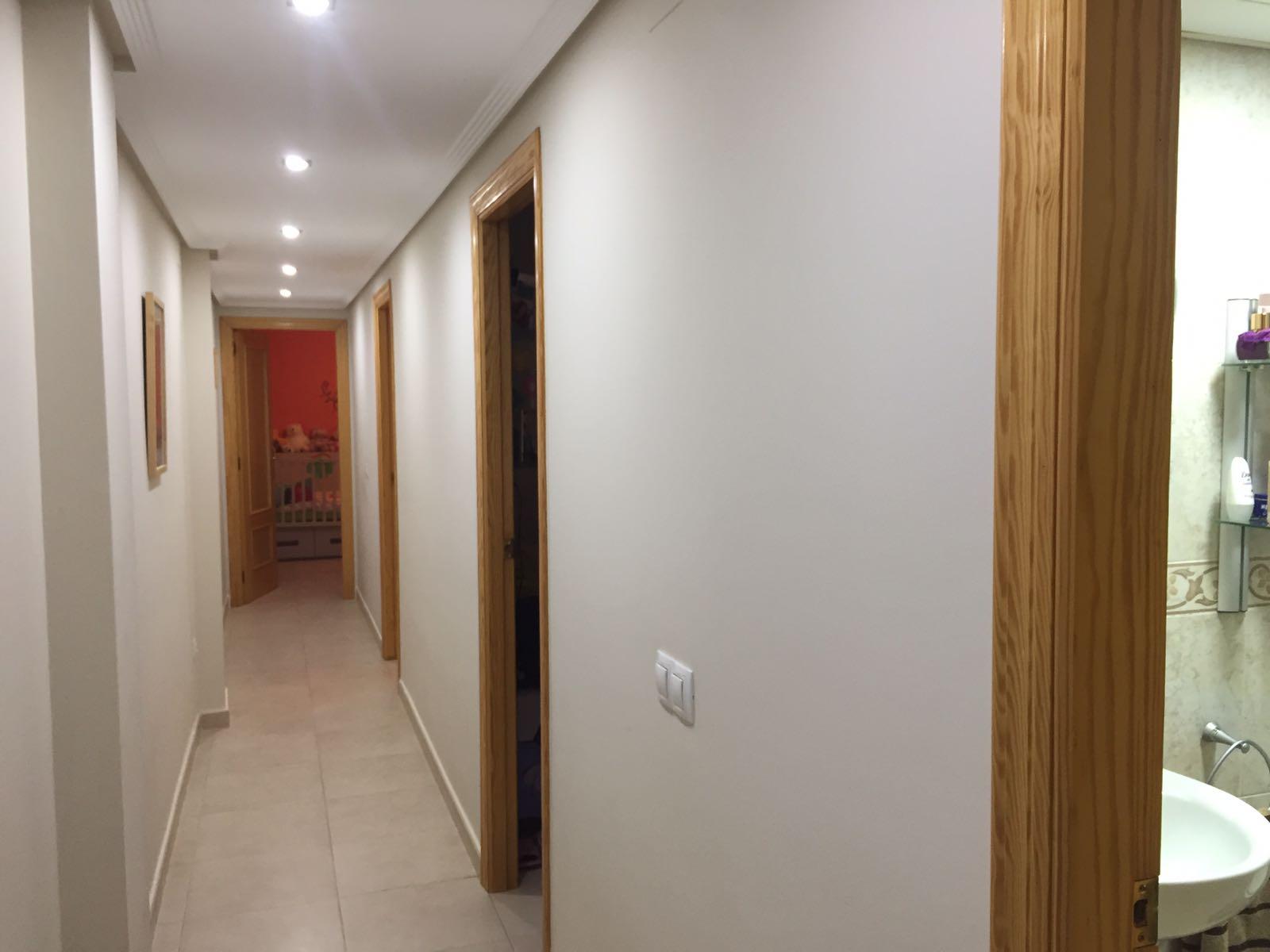 Apartamento en Mutxamel (Vivienda en Mutxamel) - foto2