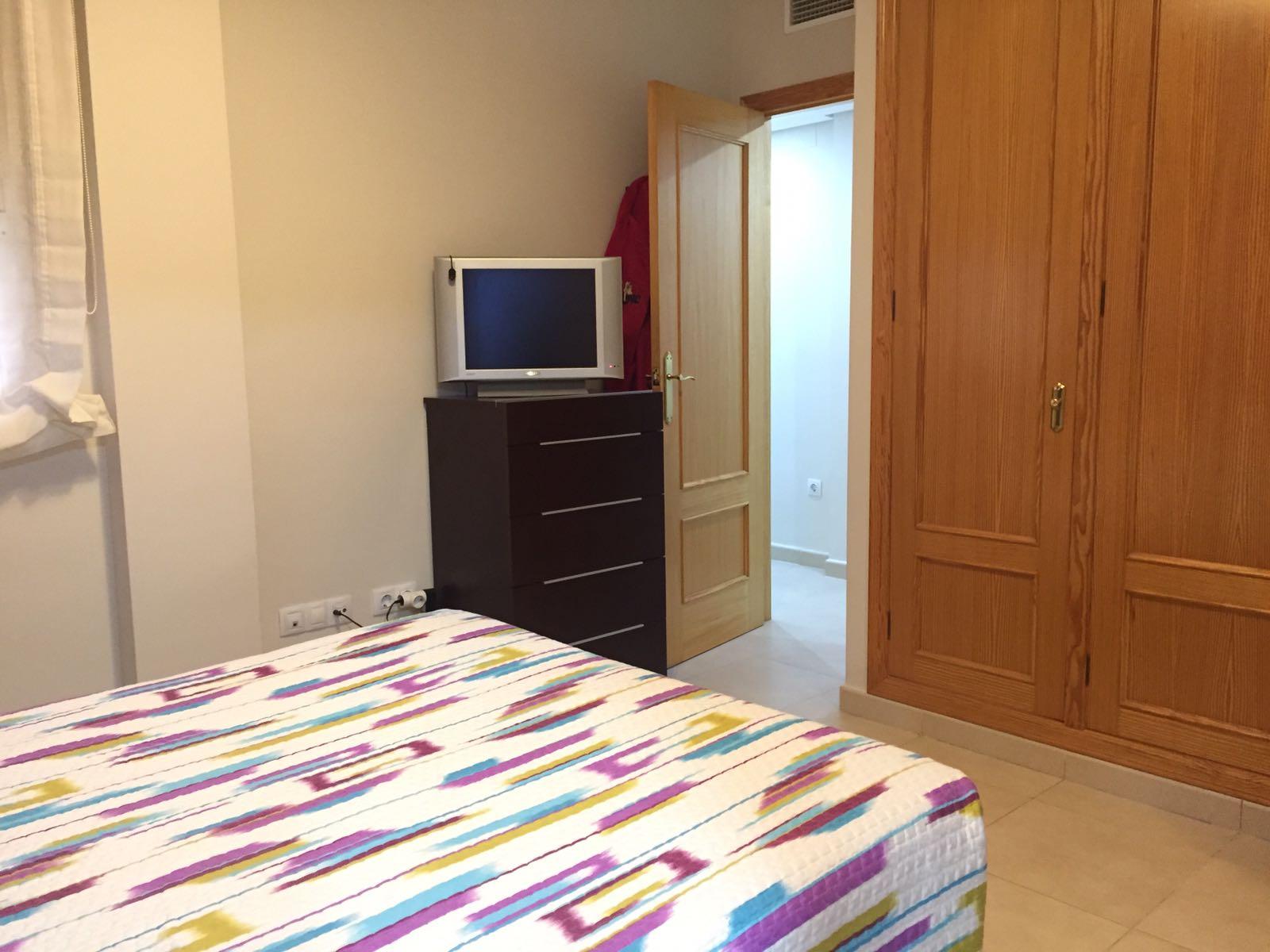 Apartamento en Mutxamel (Vivienda en Mutxamel) - foto8