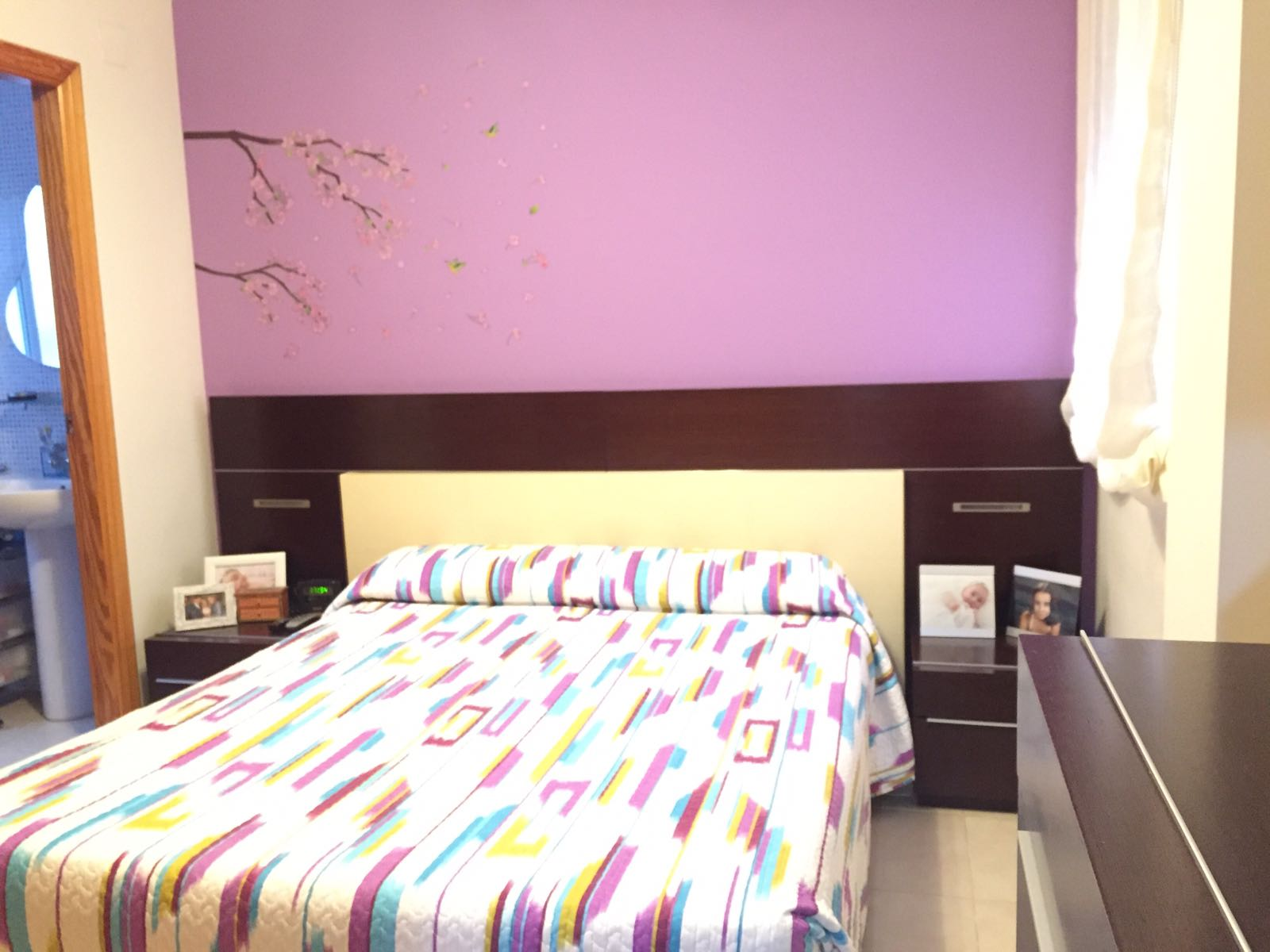 Apartamento en Mutxamel (Vivienda en Mutxamel) - foto7
