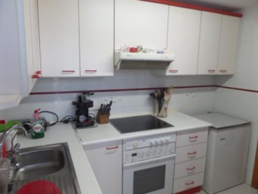 Dúplex en Campello (el) (Vivienda con garaje y trastero en Campello) - foto8