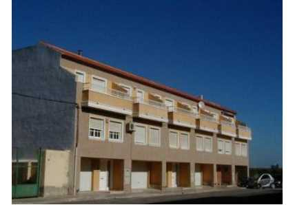 Dúplex en Formentera del Segura (68647-0001) - foto14