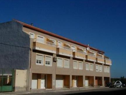 Dúplex en Formentera del Segura (68647-0001) - foto0