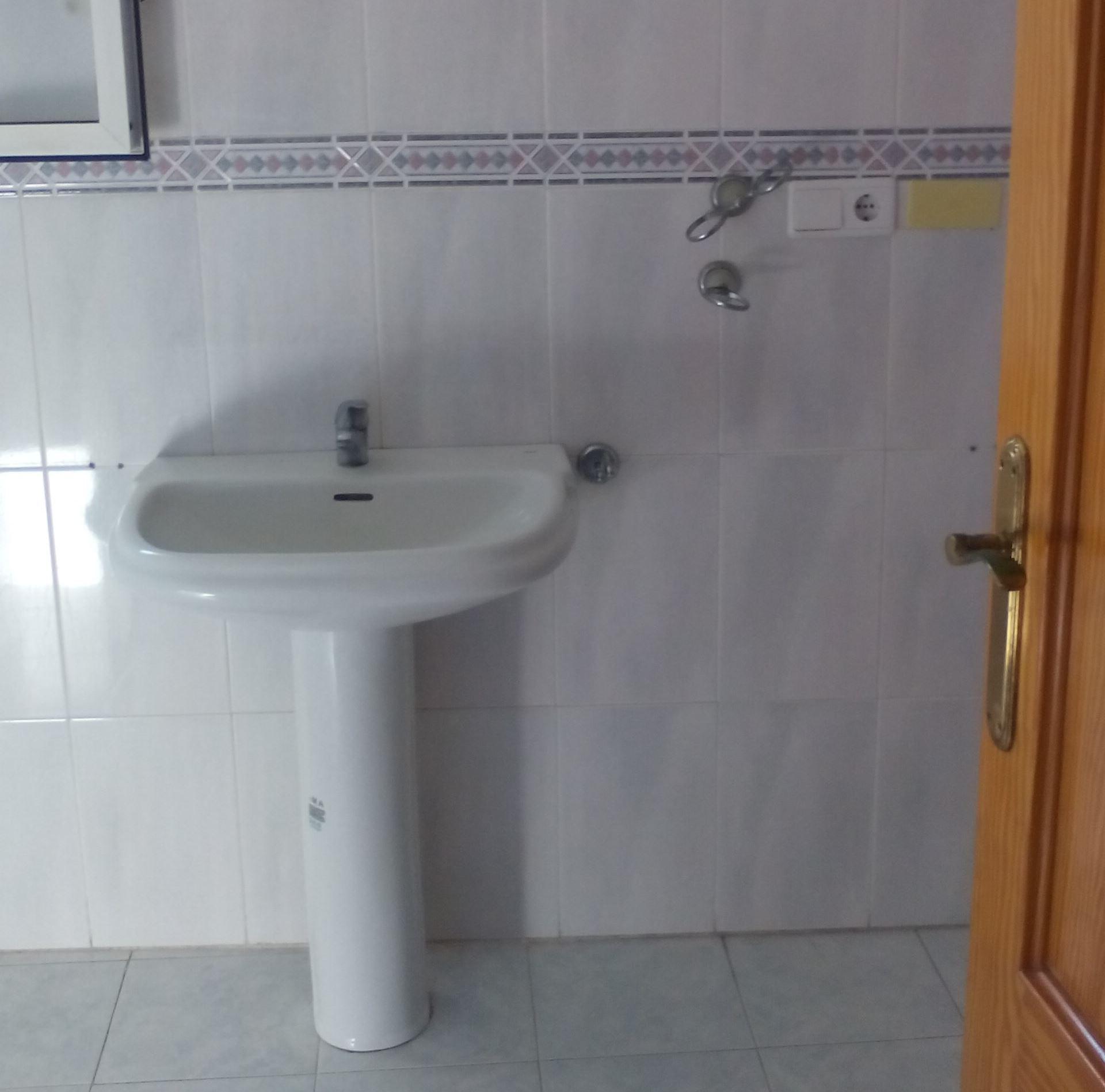 Dúplex en Formentera del Segura (68647-0001) - foto9