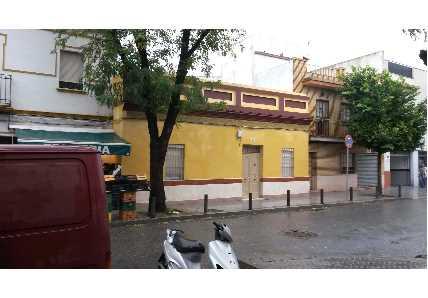 Casa en Sevilla - 0