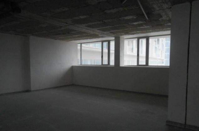Oficina en Torrent (M82086) - foto9