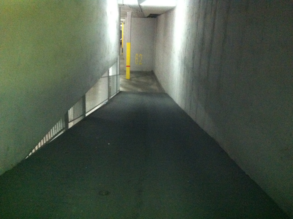 Garaje en Torrent (M82087) - foto6