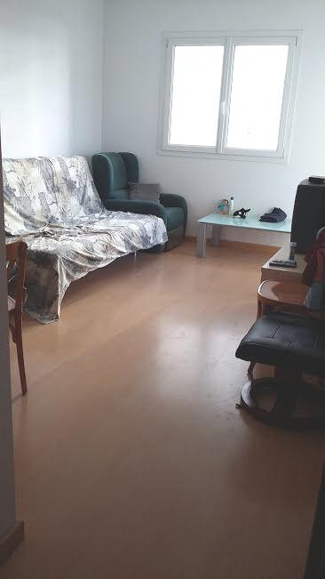 Apartamento en Roses (Port Royal Marine) - foto5