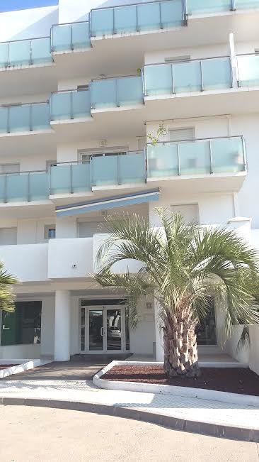 Apartamento en Roses (Port Royal Marine) - foto1