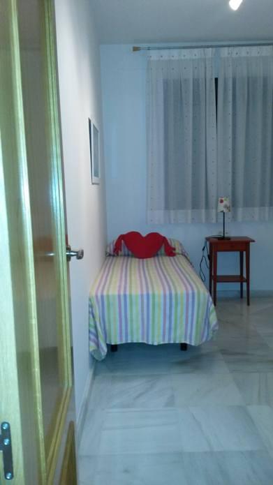Piso en Sevilla (Huidobro) - foto4