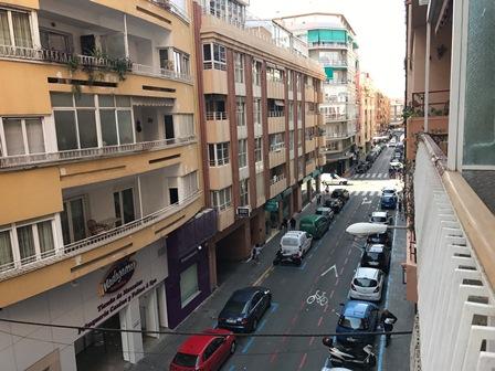 Piso en Alicante/Alacant (Piso en el centro de Alicante) - foto18